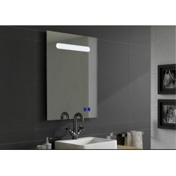 Miroir Lina LED